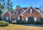Foreclosed Home in Aiken 29803 101 SWEETBAY DR - Property ID: 4254264