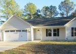 Foreclosed Home in Maple Hill 28454 405 W PEYTON PL - Property ID: 4254274