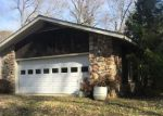 Foreclosed Home in Goldsboro 27534 219 S HILLCREST DR - Property ID: 4254301