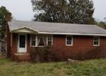 Foreclosed Home in Candor 27229 121 MCCALLUM RD - Property ID: 4254309