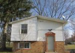 Foreclosed Home in Campbell 44405 396 LOURDES LN - Property ID: 4254345