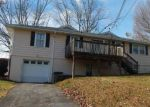 Foreclosed Home in Fayetteville 37334 711 MORNINGSIDE DR - Property ID: 4254458
