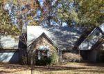 Foreclosed Home in Cordova 38018 672 SANGA CREEK RD - Property ID: 4254459
