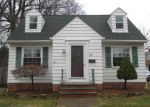 Foreclosed Home in Euclid 44132 435 E 264TH ST - Property ID: 4254571