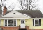 Foreclosed Home in Cleveland 44130 16101 GLENRIDGE AVE - Property ID: 4254585