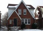 Foreclosed Home in Detroit 48221 18425 PRAIRIE ST - Property ID: 4254762