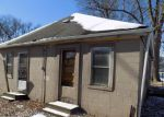 Foreclosed Home in Indianapolis 46241 2501 S ROENA ST - Property ID: 4254820