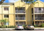 Foreclosed Home in Fort Lauderdale 33319 5760 ROCK ISLAND RD APT 321 - Property ID: 4254894