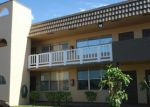 Foreclosed Home in Fort Lauderdale 33322 9061 SUNRISE LAKES BLVD APT 204 - Property ID: 4254925