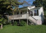 Foreclosed Home in Knoxville 37917 2218 COKER AVE - Property ID: 4255390