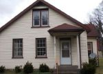 Foreclosed Home in Chillicothe 45601 95 WESTERN AVE - Property ID: 4255456