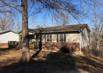 Foreclosed Home in Valdese 28690 796 SKIE CIR SE - Property ID: 4255489