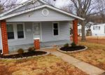 Foreclosed Home in Saint Louis 63123 8041 MATHILDA AVE - Property ID: 4255538