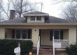 Foreclosed Home in Saint Louis 63137 316 SCENIC DR - Property ID: 4255813