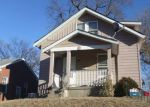 Foreclosed Home in Saint Louis 63121 3726 AVONDALE AVE - Property ID: 4255814
