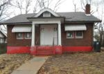 Foreclosed Home in Saint Louis 63114 2728 WHEATON AVE - Property ID: 4255815