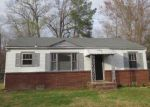 Foreclosed Home in Sumter 29150 451 LORING DR - Property ID: 4255911