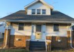 Foreclosed Home in Sebring 44672 626 W OHIO AVE - Property ID: 4255965