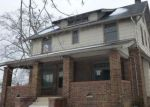 Foreclosed Home in Youngstown 44514 4007 SHERIDAN RD - Property ID: 4255993