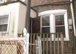 Foreclosed Home in Philadelphia 19139 5943 LOCUST ST - Property ID: 4256002
