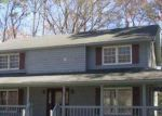 Foreclosed Home in Myrtle Beach 29575 1980 BOBCAT CT - Property ID: 4256077