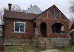 Foreclosed Home in Cincinnati 45238 5174 SIDNEY RD - Property ID: 4256087