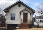 Foreclosed Home in Cincinnati 45248 3717 EYRICH RD - Property ID: 4256218