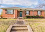 Dallas 75228 TX Property Details