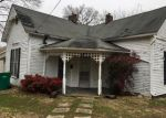 Foreclosed Home in Lewisburg 37091 334 WATER ST - Property ID: 4256394