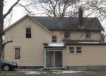 Foreclosed Home in Ravenna 44266 602 W HIGHLAND AVE - Property ID: 4256398