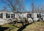 Foreclosed Home in Pineville 64856 251 WALLACE LN - Property ID: 4256530