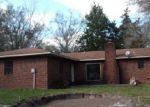 Foreclosed Home in Mc Alpin 32062 15224 173RD RD - Property ID: 4256718
