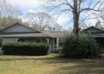 Foreclosed Home in Crestview 32539 5607 TUCKER LN - Property ID: 4256733