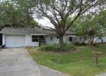 Foreclosed Home in Sebastian 32958 818 CAIN ST - Property ID: 4256746