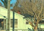 Foreclosed Home in Morganton 28655 407 VINE ARDEN RD - Property ID: 4256957