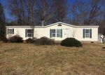Foreclosed Home in Salisbury 28147 260 IMPERIAL DR - Property ID: 4256987