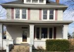 Foreclosed Home in Frankfort 45628 145 W SPRINGFIELD ST - Property ID: 4257515