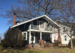 Foreclosed Home in Massillon 44646 1035 11TH ST NE - Property ID: 4257523