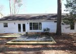 Foreclosed Home in Myrtle Beach 29588 6872 WOODHAVEN DR - Property ID: 4257623