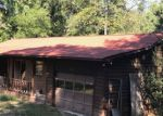 Foreclosed Home in Lancaster 29720 1749 TOMBECK LN - Property ID: 4257634