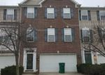 Indianapolis 46268 IN Property Details