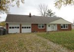 Indianapolis 46203 IN Property Details