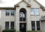 San Antonio 78258 TX Property Details