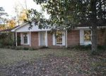 Foreclosed Home in Myrtle Beach 29579 166 BROOKGATE DR - Property ID: 4258158