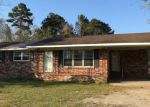 Foreclosed Home in Myrtle Beach 29588 6888 ENTERPRISE RD - Property ID: 4258163