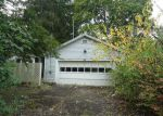 Foreclosed Home in Ravenna 44266 529 DAY ST - Property ID: 4258221