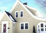 Foreclosed Home in Middletown 45042 219 KENWOOD DR - Property ID: 4258225