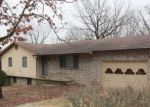 Foreclosed Home in Saint Robert 65584 22108 HUNTER RD - Property ID: 4258369
