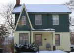 Foreclosed Home in Detroit 48204 12027 MANOR ST - Property ID: 4258415