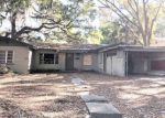 Foreclosed Home in Lakeland 33805 719 BON AIR ST - Property ID: 4258648